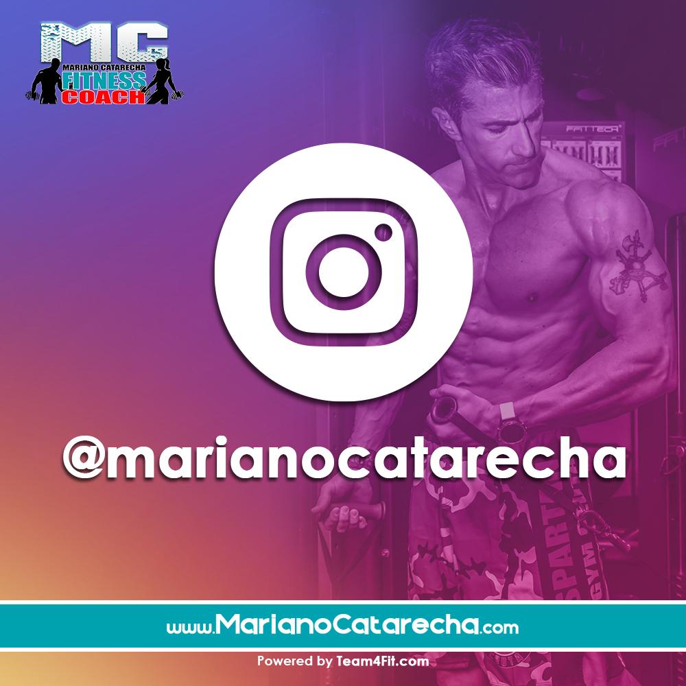 instagram_ericleto_web
