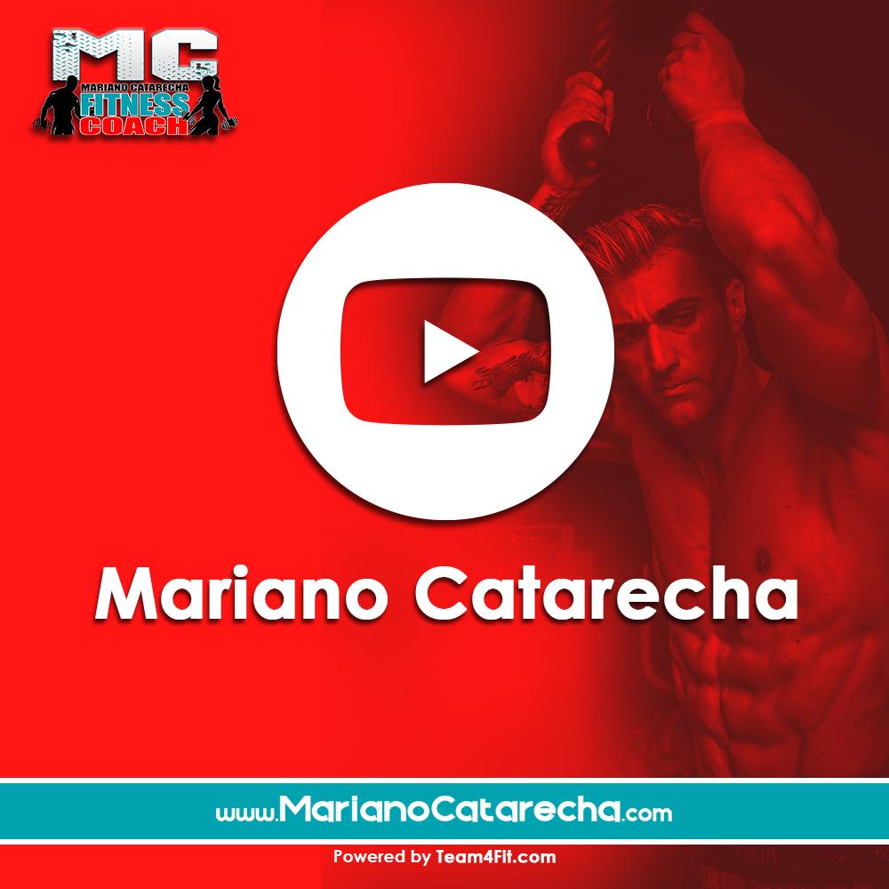 youtube_ericleto_web